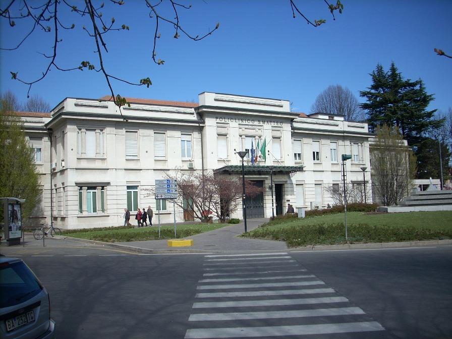 pavia_arrestati_13_dipendenti_ospedale_rubavano_in_mensa