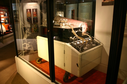 Heart-Lung%20machine%201958%2C%20Science%20Museum%2C%20London%20-%2001.JPG