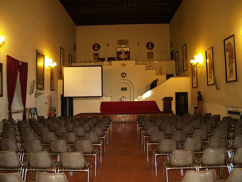 Accademia%20di%20Storia%20dell%27Arte%20Sanitaria%2C%20Roma%20%284%29.jpg