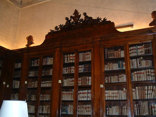 The%20library%20of%20Accademia%20Lancisiana%20%20%284%29.JPG