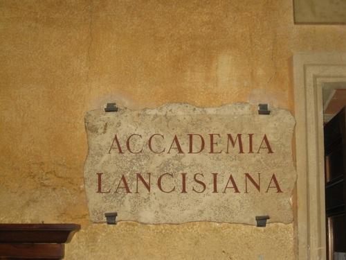 Academy%20Lancisiana%2C%20Rome%20%288%29.JPG