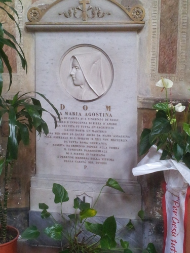 Agostina%20Pietrantoni%27s%20memorial%20tablet%2C%20Church%20of%20Santo%20Spirito%20in%20Sassia%2C%20Rome%20%20-%2002.jpg