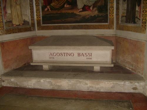 AgostinoBassiTombLodi2.JPG