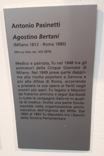 Agostino%20Bertani%20by%20Antonio%20Pasinetti%2C%20Casa%20Mazzini%2C%20Genoa%20-%2002.jpg