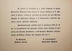 Invitation%20card%20for%20the%20blessing%20of%20Rizzoli%20and%20Condivilla%27s%20new%20tombs%2C%20Bologna%20%283%29.jpg