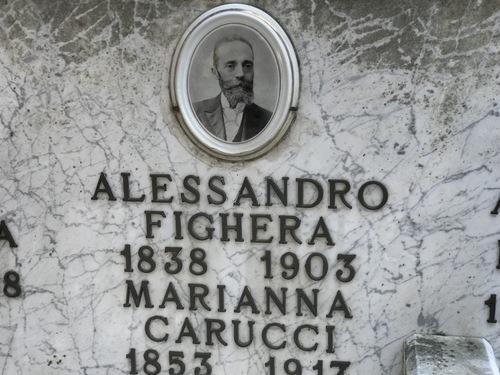 Alessandro%20Fighera%27s%20tomb%2C%20Martina%20Franca%20%283.%29.jpeg