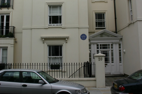 Alexander%20Fleming%27s%20home%2C%20London%20-%2002.JPG