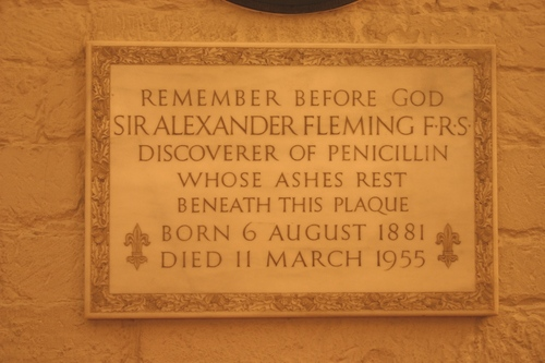 Alexander%20Fleming%27s%20tomb%2C%20St%20Paul%27s%20Cathedral%2C%20London%20-%2002.JPG