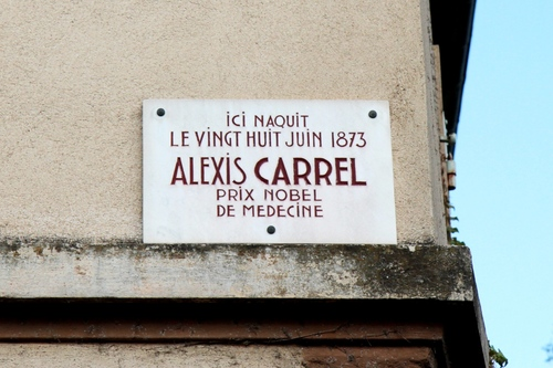 Alexis%20Carrel%27s%20birthplace%20-%2005.JPG