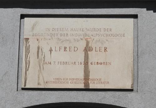 Alfred%20Adler%27s%20birthplace%2C%20Vienna%20-%2003.jpg
