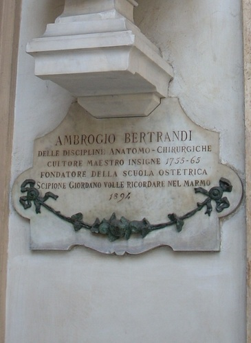 Ambrogio%20Bertrandi%20s%20bust%2C%20University%20of%20Turin%20central%20seat%2C%20Turin%20-%2003.JPG