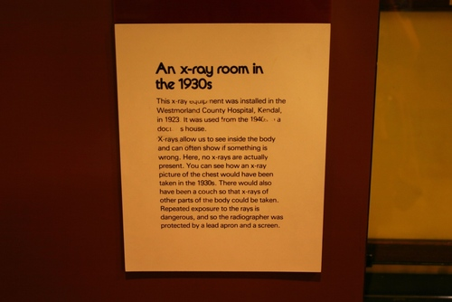 An%20X%20Ray%20Room%20in%20the%201930s%2C%20Science%20Museum%2C%20London%20-%2003.JPG