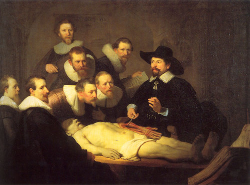 Anatomy%20Lesson%20of%20Dr.%20Tulp%2C%20by%20Rembrandt.jpg