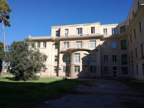 Ospedale%20Testa%20%282%29.jpg