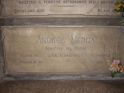AndreaVergaTombMilan2.JPG