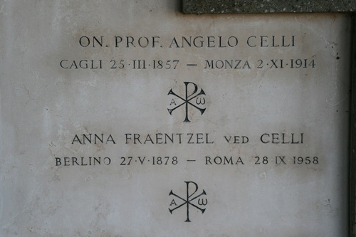 Angelo%20Celli%20and%20Anna%20Fraentzl%27s%20tomb%27s%20inscription.JPG