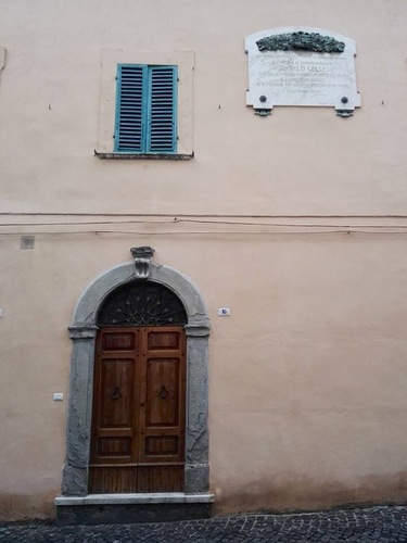 Angelo%20Celli%27s%20birthplace%20in%20Cagli%202.jpg