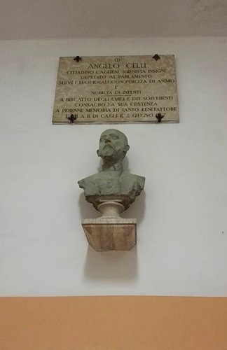 Angelo%20Celli%27s%20bust%20in%20Cagli%201.jpg