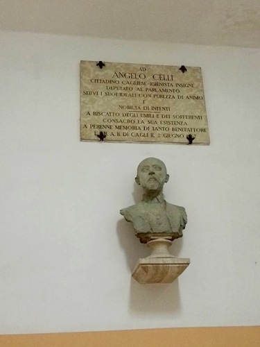 Angelo%20Celli%27s%20bust%20in%20Cagli%202.jpg