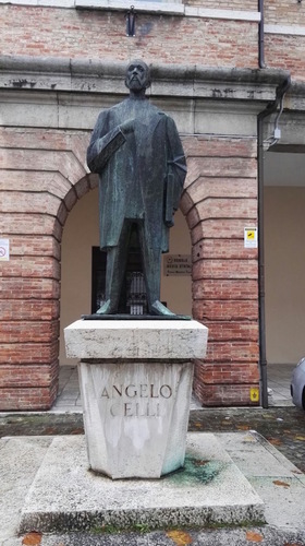 Angelo%20Celli%27s%20monument%20in%20Cagli%202..jpg