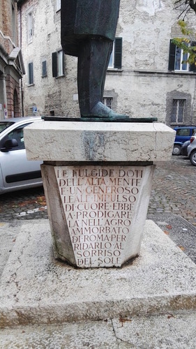 Angelo%20Celli%27s%20monument%20in%20Cagli%206.jpg