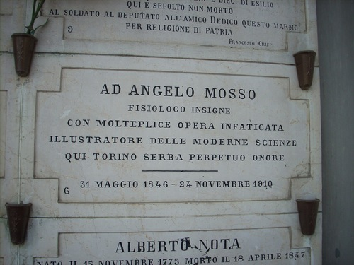 Angelo%20Mosso%27s%20tomb%2C%20Monumental%20Cemetery%2C%20Turin%2C%20Italy.JPG