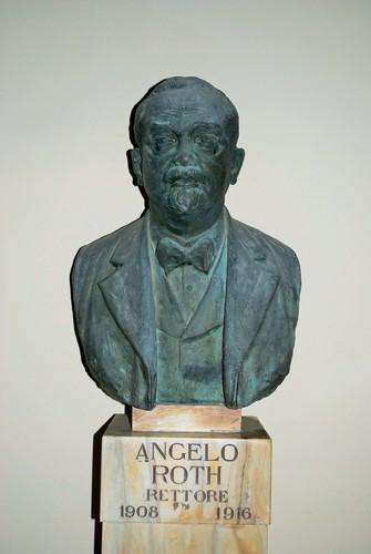 Angelo%20Roth%20%281%29.jpg