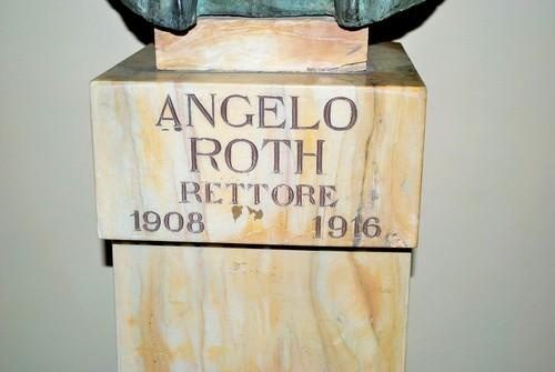 Angelo%20Roth%201%281%29.jpg