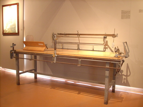 Anthropometrical%20table%2C%20Museum%20Dr%20Guislain%2C%20Gand%20%284%29.JPG