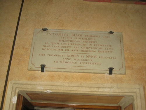 Antonio%20Biagi%27s%20memorial%20plaque.JPG