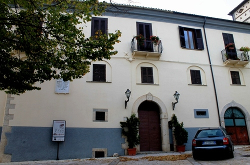 Antonio%20Cardarelli%27s%20Birthplace%201.jpg