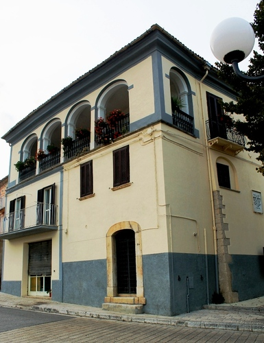 Antonio%20Cardarelli%27s%20Birthplace%202.jpg
