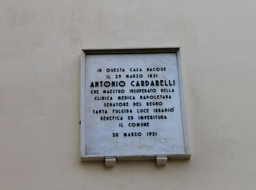 Antonio%20Cardarelli%27s%20Birthplace%203.jpg