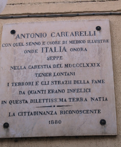 Cardarelli%27s%20commemorative%20plaque%203.jpg