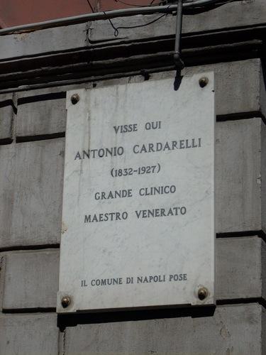 Antonio%20Cardarelli%27s%20home%2C%20Naples%20-%2009.JPG