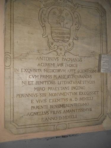 Antonio%20Pagnano%201.jpg