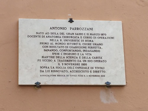 Antonio%20Parrozzani%27s%20memorial%20tablet%202