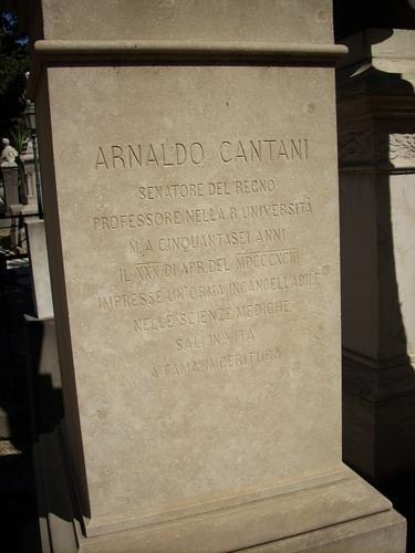 Arnaldo%20Cantani%20bust%2C%20Cimitero%20Poggioreale%2C%20Naples%20-%206.JPG