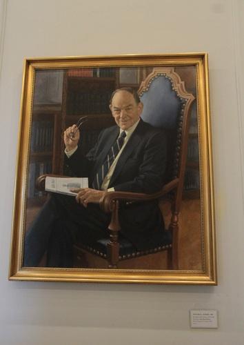 Arthur_K_Asbury_s_portrait_College_of_Physicians_of_Philadelphia_1.jpg