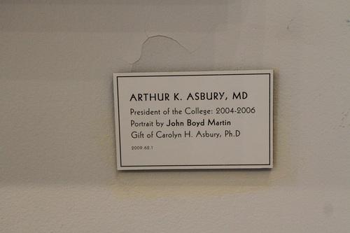 Arthur_K_Asbury_s_portrait_College_of_Physicians_of_Philadelphia_2.jpg
