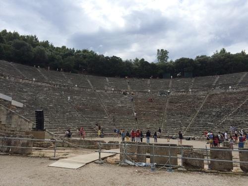 Theatre%2C%20Epidaurus%20%281%29.jpg