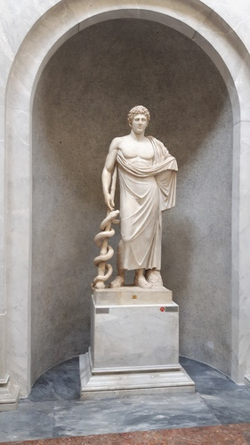 Asclepius%20statue%2C%20Vatican%20Museums%20%28by%20Luca%20Borghi%29%20%281%29.jpg