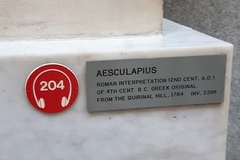 Asclepius%20statue%2C%20Vatican%20Museums%20%28by%20Luca%20Borghi%29%20%282%29.jpg