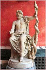 Una-statua-di-Asclepio.-Glypotek-Copenhagen.jpg