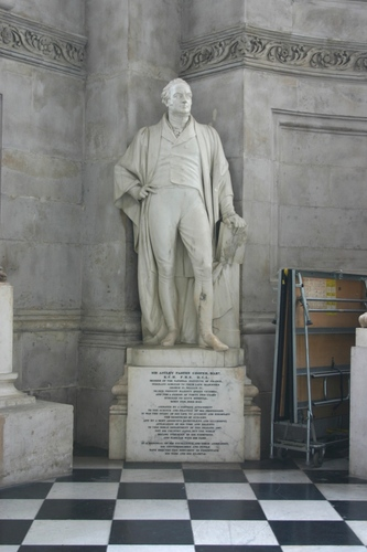 Astley%20Paston%20Cooper%27s%20monument%2C%20St%20Paul%27s%20Cathedral%2C%20London%20-%2001.JPG