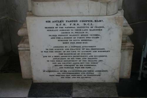 Astley%20Paston%20Cooper%27s%20monument%2C%20St%20Paul%27s%20Cathedral%2C%20London%20-%2003.JPG