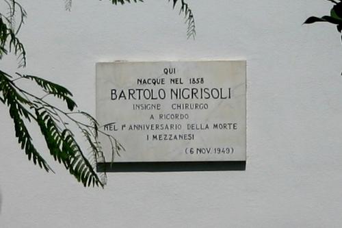 Bartolo%20Nigrisoli%27s%20birthplace%2C%20%20Glorie%20di%20Mezzano%2C%20Italy%20-%2004.JPG