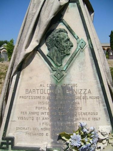 Bartolomeo%20Panizza%27s%20tomb%202%2C%20Pavia%2C%20Italy.JPG