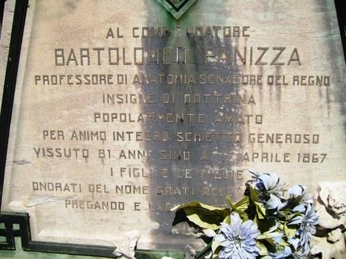 Bartolomeo%20Panizza%27s%20tomb%203%2C%20Pavia%2C%20Italy.JPG