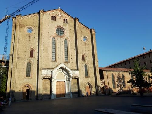 Basilica%20di%20San%20Francesco%2C%20Bologna%20-%2001.jpg